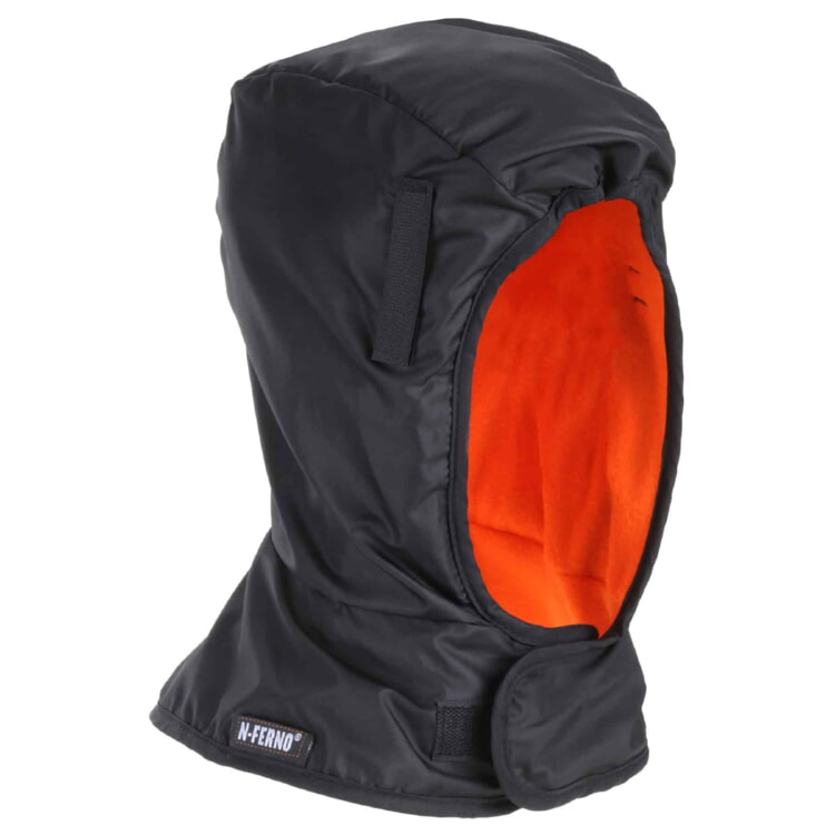 Ergodyne N-Ferno 6842 2-Layer Econo Winter Liner - Shoulder