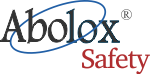 Abolox Safety