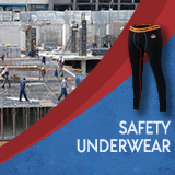 Safety Underwear
