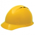 Cap-Style Vented Hardhats