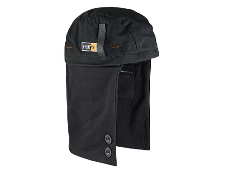 Ergodyne 688 Black 2-Way 2-Layer FR Liner