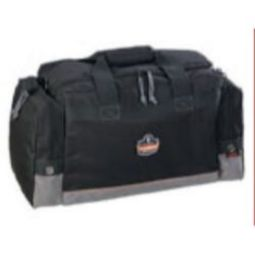 Ergodyne Arsenal 5116 Medium General Duty Gear Bag