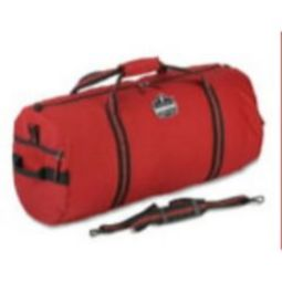 Ergodyne Arsenal 5020 Duffel Bag Small - Red