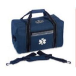 Ergodyne Arsenal 5220 Responder Trauma Bag (Blue)