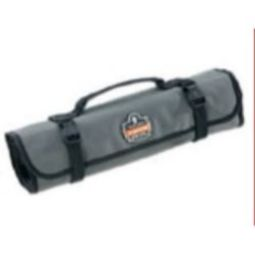 Ergodyne Arsenal 5870 Tool Roll-Up (Gray)