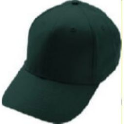 ERB 29041 H64 Hunter Green Ball Cap