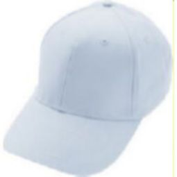 ERB 29059 H64 Light Blue Ball Cap
