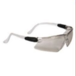 Radians Basin Safety Eyewear BA1-90 Indoor/Outdoor