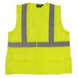 FR Safety Vests