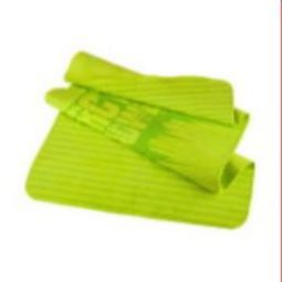 Radians RCS11 Arctic Radwear Cooling Towel - High Visibility Lime