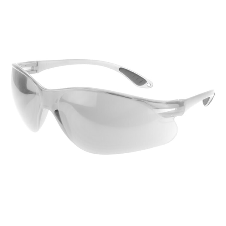 Radians PS0111ID Passage  Safety Eyewear Clear A/F