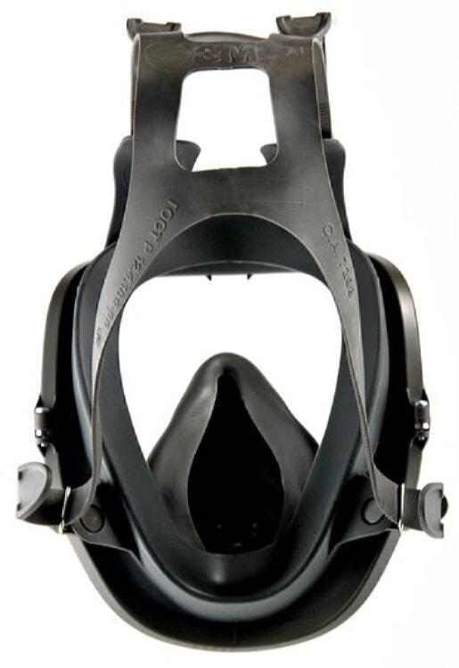 3m 6900 mask