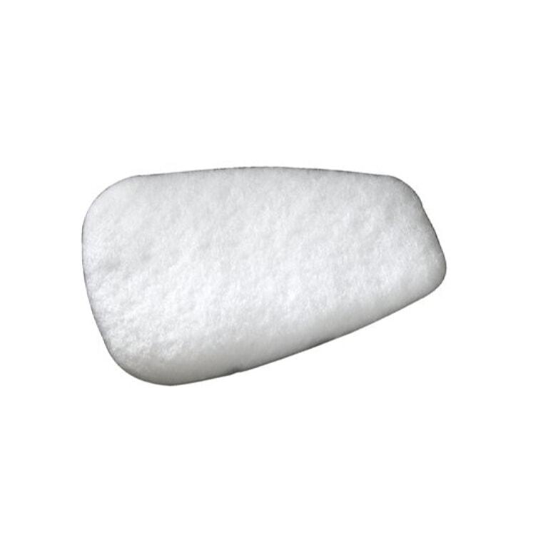 N95 Particulate Pack 3m Filter - 5n11 10