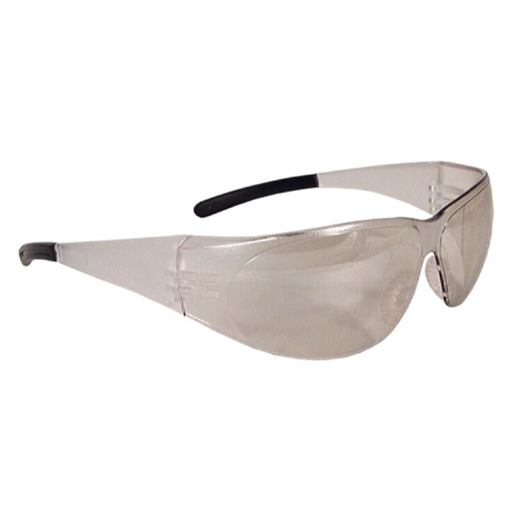 Radians Illusion Safety Eyewear LL0990ID Indoor/Outdoor
