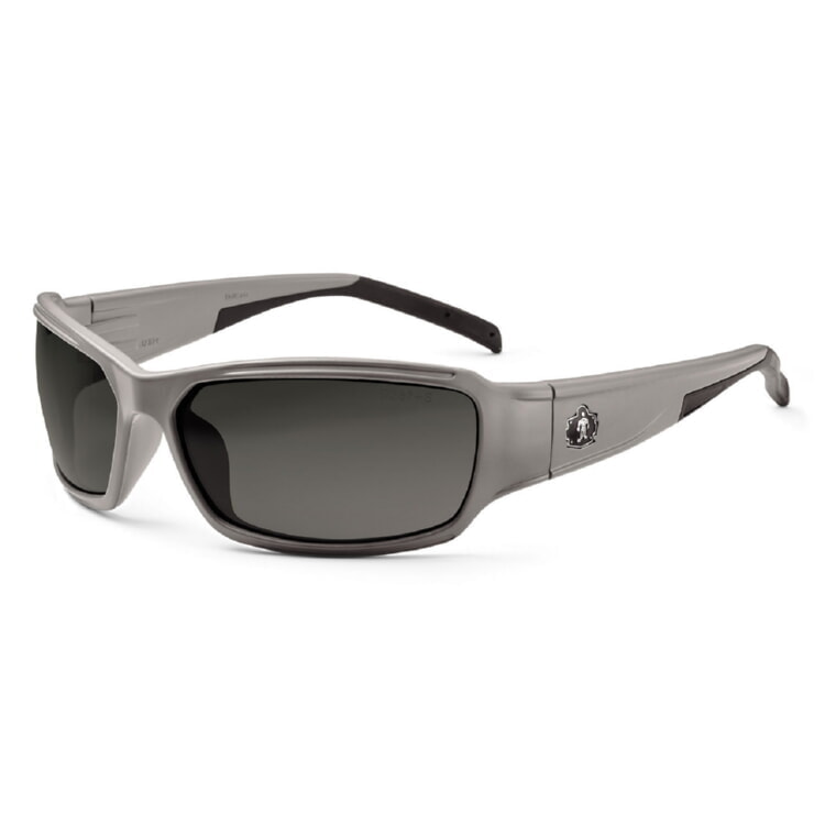 Cold Weather Anti Fog Safety Glasses