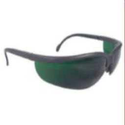f8c0539f77e Low-IR Safety Glasses - See Better While On The Job