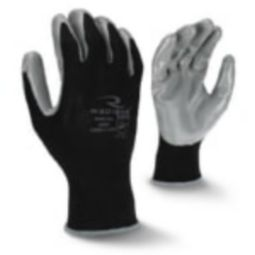 Radians RWG15  Nitrile Palm Coated Glove
