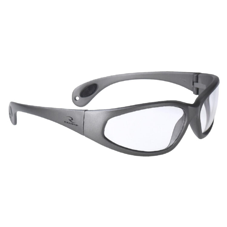 Radians T70-10D T-70  Glass - Clear