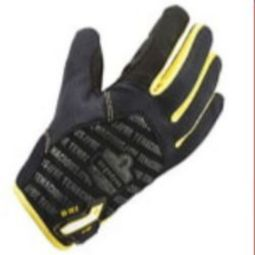 Ergodyne 811 High Dexterity Utility Gloves