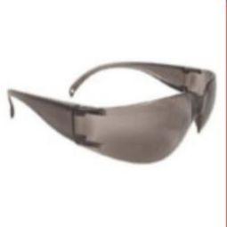 c936384b3 Radians Rad-Apocalypse Safety Eyewear AP1-20 Smoke