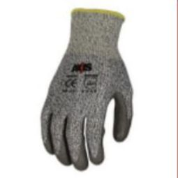 Radians RWG530 Cut Protection Level 3 Work Glove