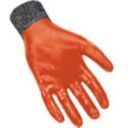 Ringers 043 Light Duty R-3 HPPE Fabric Glove Level 3 Cut