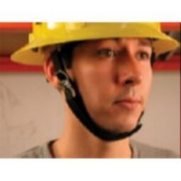 ERB 19183 High Heat Hardhat Chin Strap