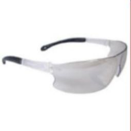 Radians Rad-Sequel Safety Eyewear RS1-90 Indoor/Outdoor