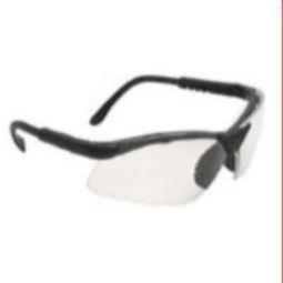 Radians Revelation Safety Eyewear RV0110ID Clear