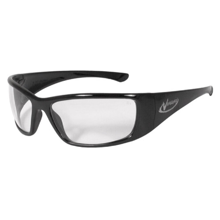 Radians Vengance Safety Eyewear VG1-11 Clear Anti-Fog