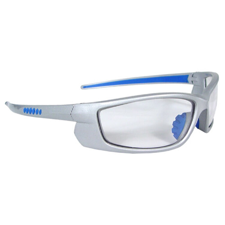 Radians Voltage Safety Eyewear VT6-10 Clear