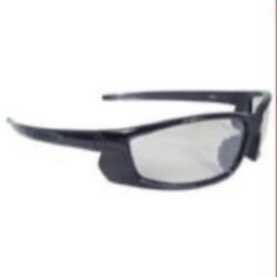 Radians Voltage Safety Eyewear VT1-90 Indoor/Outdoor