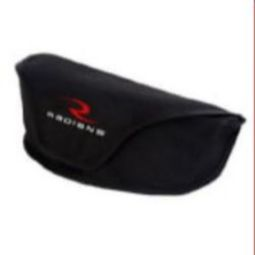 Radians Eyewear Cases EX5001 3 Pocket Pouch