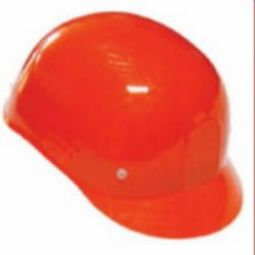 Radians Diamond Bump Cap 302-ORANGE