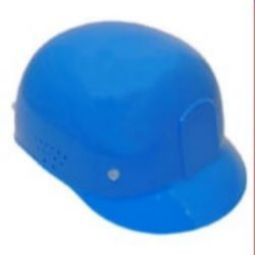 Radians Diamond Bump Cap 302-BLUE