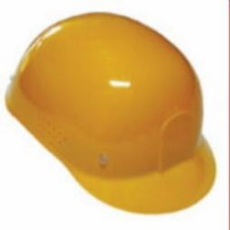 Radians Diamond Bump Cap 302-YELLOW
