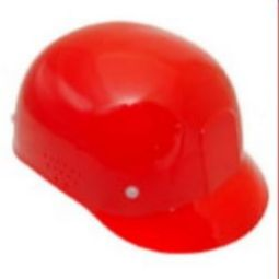 Radians Diamond Bump Cap 302-RED