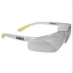 DeWalt DPG52-9D Contractor Pro Safety Glasses - I/O Lenses