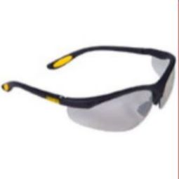 DeWalt DPG58-9D Reinforcer Safety Glasses - I/O Lenses