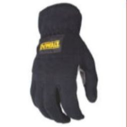 DEWALT DPG218 Slip On Glove Rapid Fit