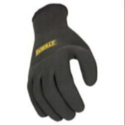 DEWALT DPG737  Economy Thermal Work Glove