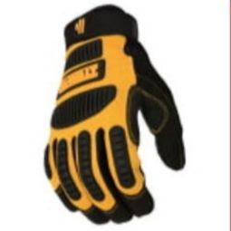 DEWALT DPG780 Mechanic Work Glove