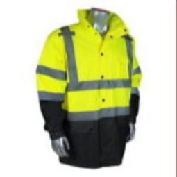 Best source for High Visibility Rainwear