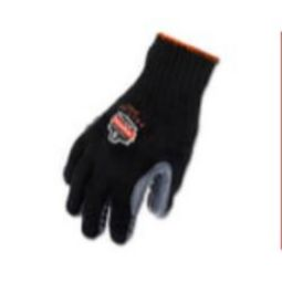 Ergodyne ProFlex 9000 Lightweight Anti-Vibration Glove