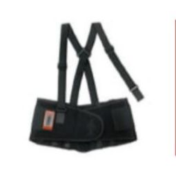 Ergodyne ProFlex 2000SF High-Performance Back Support