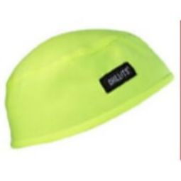 Ergodyne Chill-Its 6630 High-Performance Cap - Lime