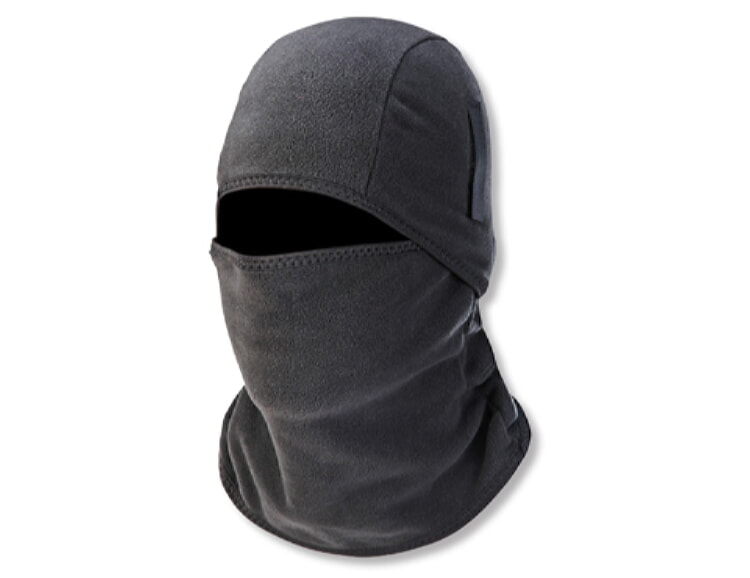 Ergodyne N-Ferno 6826 2-pc Fleece Balaclava