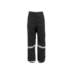 Neese UN475-16-1-YEL Police Trouser - Safety Yellow