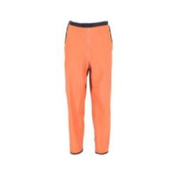 Neese UN448-16-1-OBK Orange Responder Reversible Trousers Waterproof