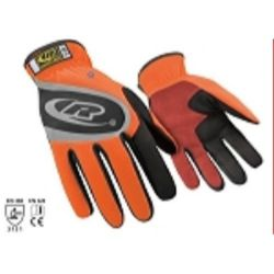 Ringers 116 R-11 Quickfit Glove Orange